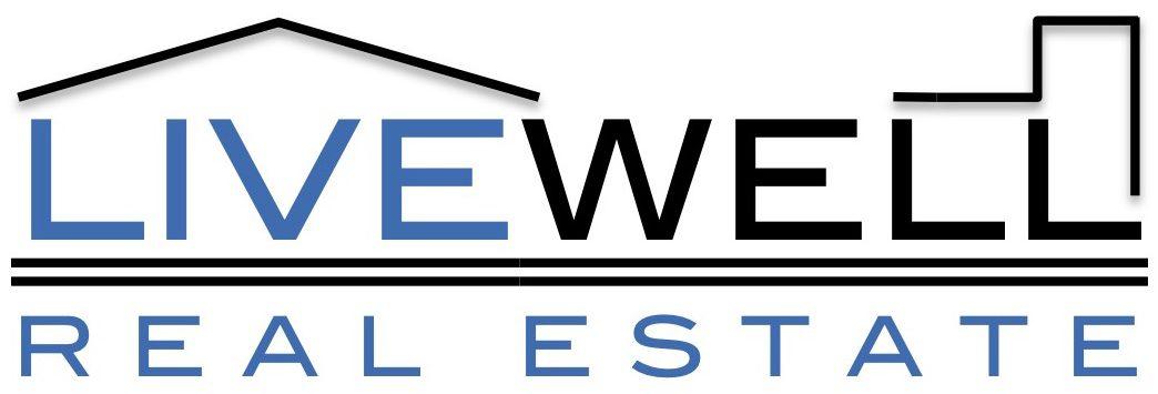 Livewell LLC